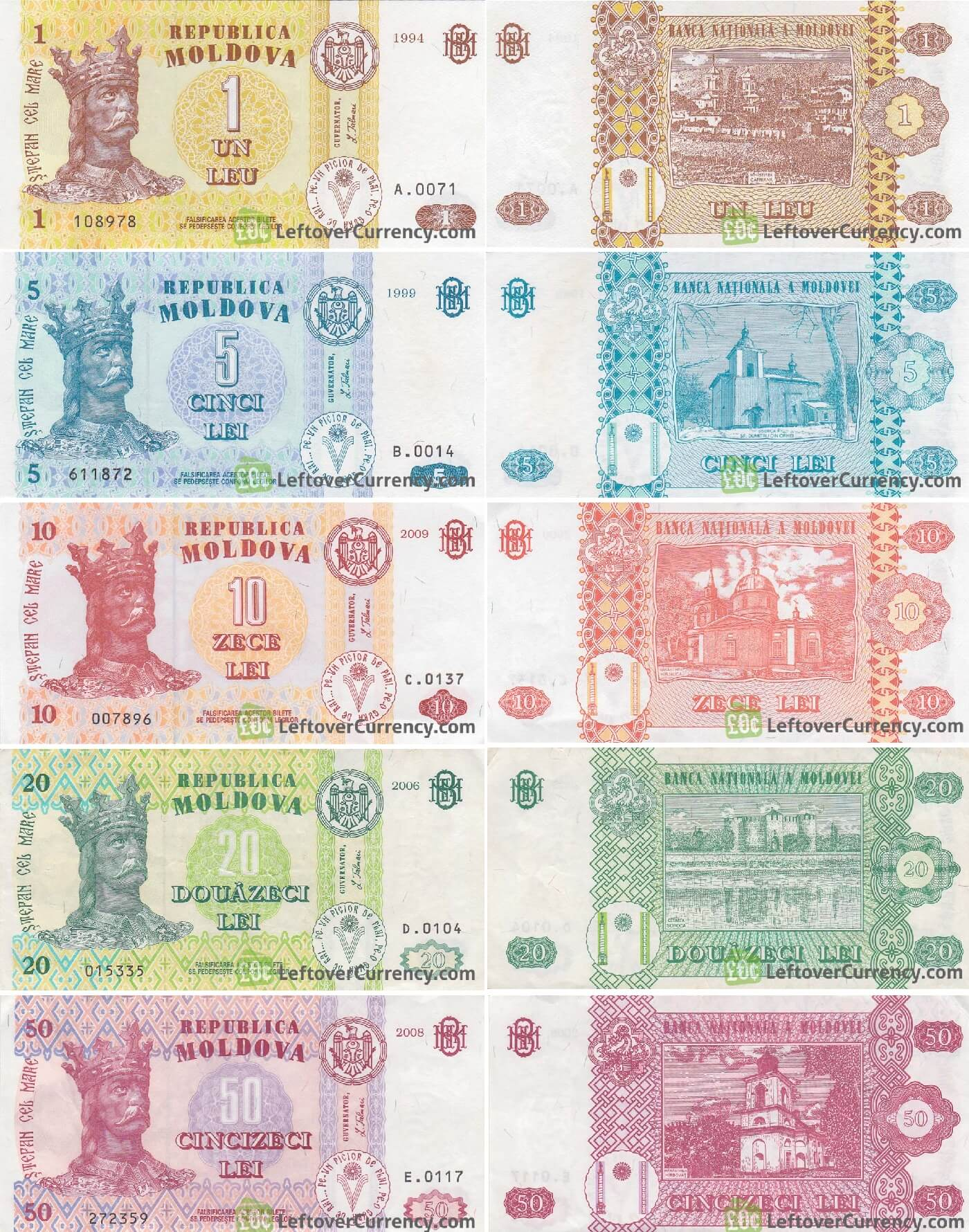 """Резултат с изображение за """"валута молдова"""""""""""