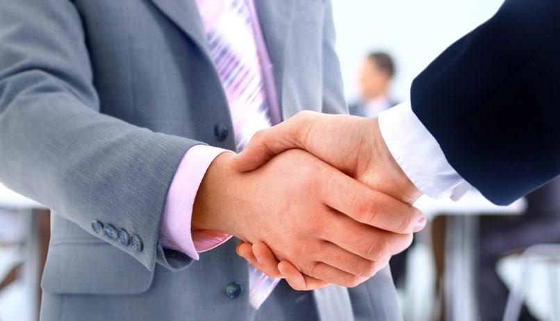ФАКТОР И.Н. АД предлага подкрепа на българския бизнес в условията на COVID-19, чрез поемането на част от наема на малкия и среден бизнес.